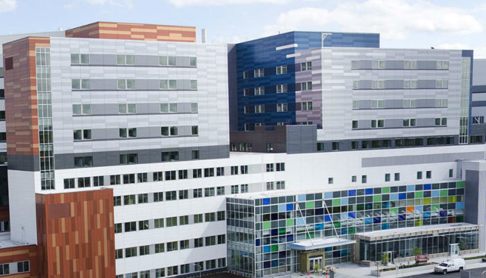 MUHC board requesting creation of a summer joint committee to tackle key problems