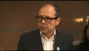 Unions want seat on the MUHC Board of Directors