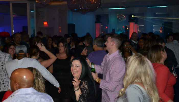 MUHC CSN Employees Union Christmas Party 2017 Repeats Success