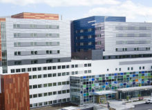 McGill University Health Centre to pay SNC-Lavalin consortium $108 million